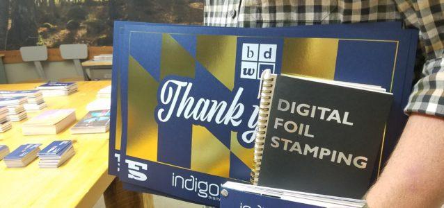 digital foil stamping 1
