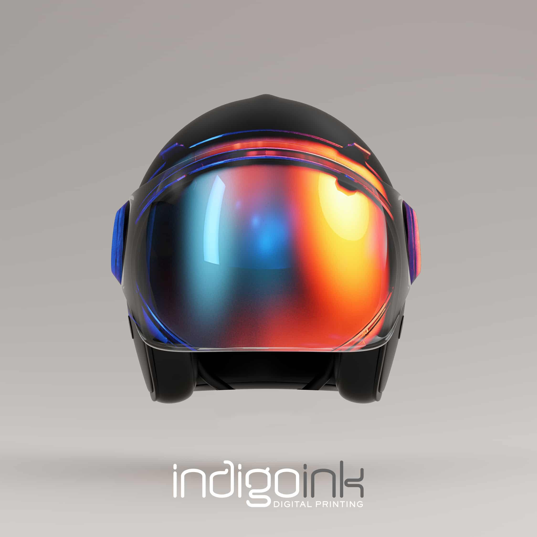 Indigo HolidayPost47